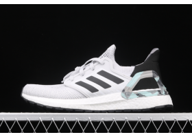 2020 Adidas Ultra Boost 20 Consortium EFV8323 For Sale