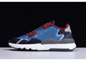 2020 adidas Nite Jogger Tech Mineral EE5872 For Sale