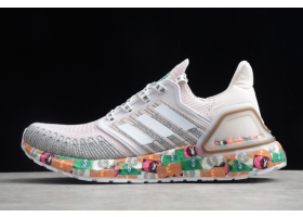 2020 adidas Ultra Boost 20 Global Currency FX8890 For Sale