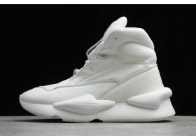 2020 adidas Y 3 KAIWA White BC0968 For Sale