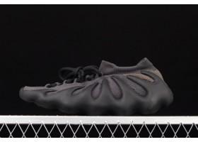 2021 adidas Yeezy 450 Black Cool Dark Slate GY5368 For Sale