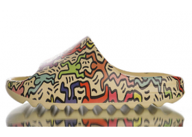 Adidas Yeezy Slide FW6344