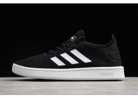 New adidas Stan Smith Black White