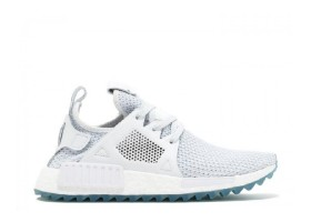 NMD XR1 TR Titolo White Celestial