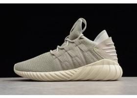 adidas Tubular Dawn Cream White Mens and Womens Size Shoes