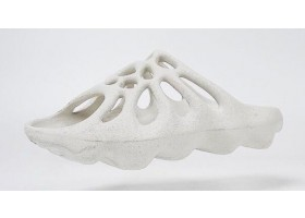 adidas Yeezy 450 Slide