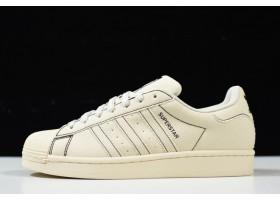 2021 adidas Originals Superstar Sail Black AJ7923 For Sale