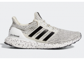 2021 adidas Ultra Boost Cookies Cream FZ0342 For Sale