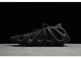 2021 adidas Yeezy 450 Dark Slate H68039 For Sale