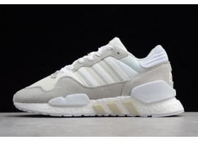 New adidas EQT Support 91 18 Grey White