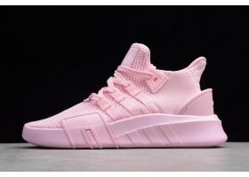WMNS adidas EQT Back ADV Pink