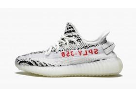 Zebra 2019 Release