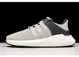 adidas EQT Support 93 17 Grey White