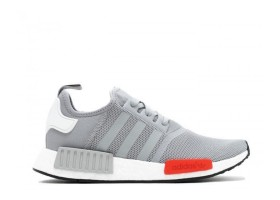 NMD Runner Itonix Sneaker Shoes